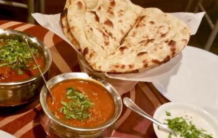 New Punjab Indian Restaurant Image