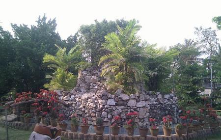 Amarabati Park Image