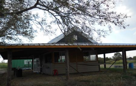 Brushy Creek Motor Farm Image