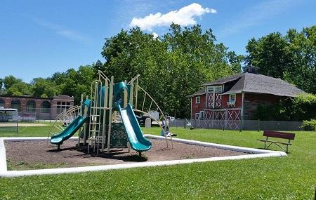 Kemper Park Image