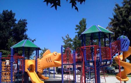 Sigler Park Image