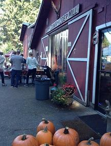 Lattin's Country Cider Mill And Farm Image