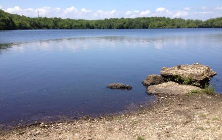 Southards Pond Park Image