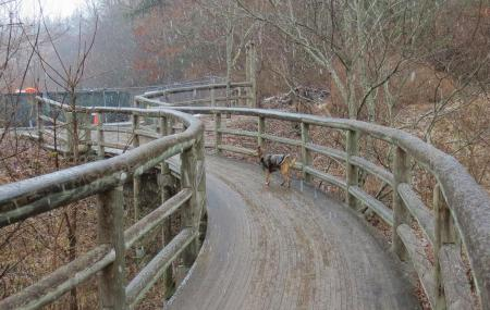 Coal Mining Heritage Park And Loop Trail Image