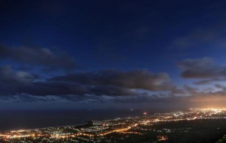 Wollongong Image