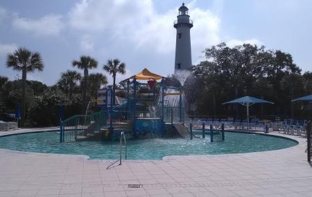 Neptune Park Image