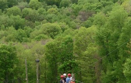 Woodbury Ski Area Image