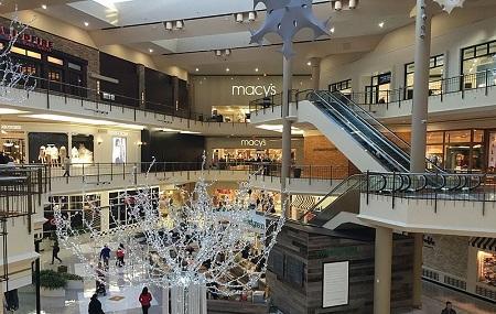 Galleria At Tysons Ii Image