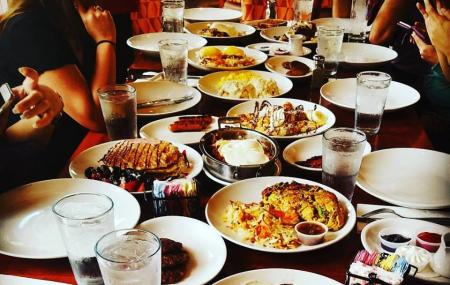 Wildberry Pancakes & Cafe Image