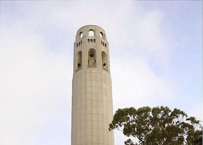 Coit Tower San Francisco Reviews Ticket Price Timings