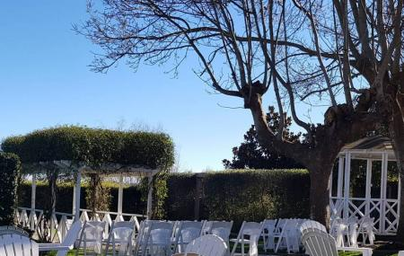 Windy Ridge Functions And Wedding Venue Image