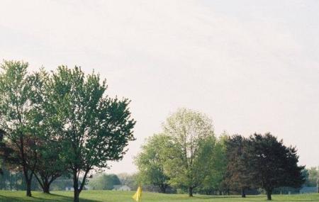 Meridian Sun Golf Club Image
