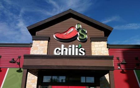 Chili's Grill And Bar Image