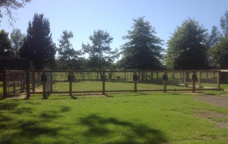 'amazement' Farm & Fun Park Image