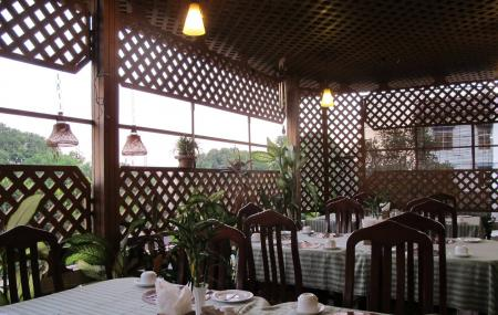 Kaung Lay Inn Image