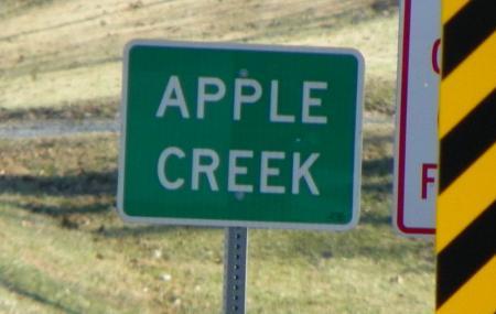 Apple Creek Conservation Area Image