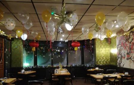 Michael Wan Mandarin Cantonese Restaurant Image
