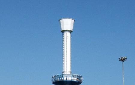 Weymouth Tower, Weymouth