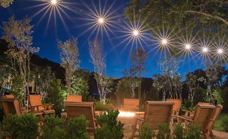 Tapatio Springs Resort And Conference Center Image