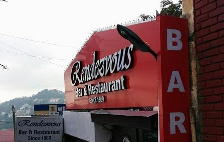 Rendezvous Bar And Restaurant Image