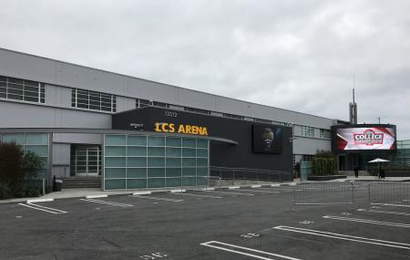 Lcs Arena Image