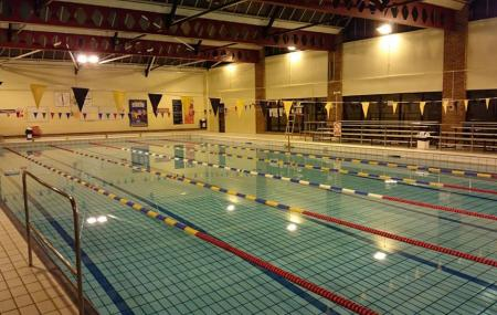 Deben swimming pool woodbridge ticket price timings - Suffolk hotels with swimming pool ...