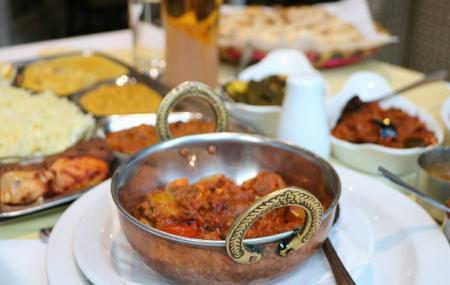 Mumtaz Restaurant Image