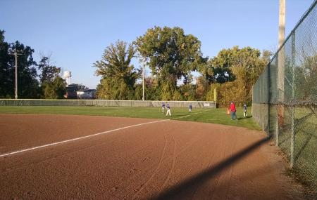Kyte Monroe Park Image