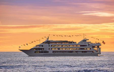 Star Of Honolulu Cruises & Events Image