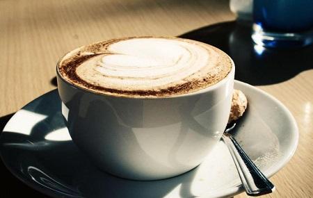 The Granary Cafe Image