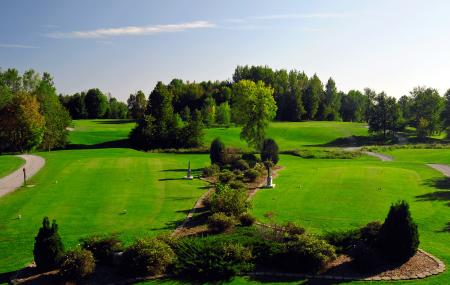 Casselview Golf & Country Club Image