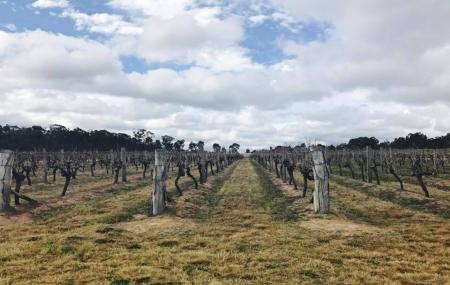 Tobin Wines Image