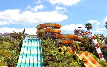 Aqualand Costa Adeje Image