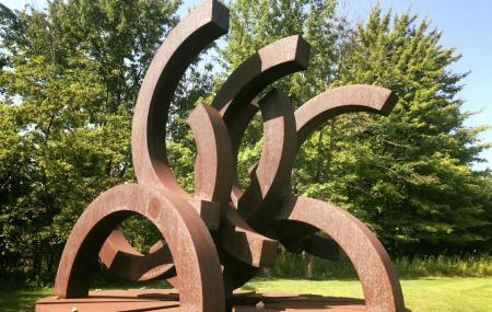 David Berger National Memorial Image