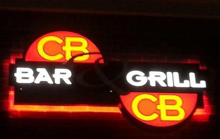 Cbcb Bar & Grill Image