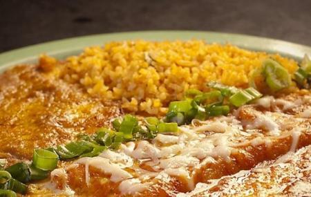 El Coyote Mexican Food Inc. Image