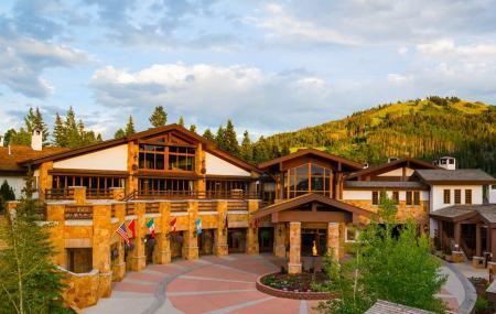 Stein Eriksen Lodge Deer Valley Image
