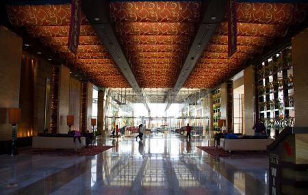 M Resort Casino Image