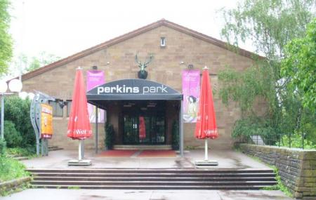 Perkins Park Image