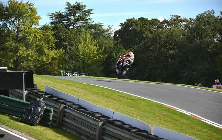 Cadwell Park Image