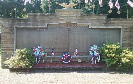 Riverview Memorial Park Image