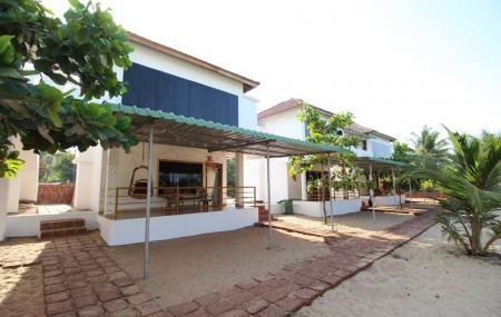 Visava Beach Resort Image