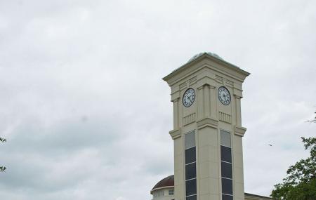 Bishop State Community College Image