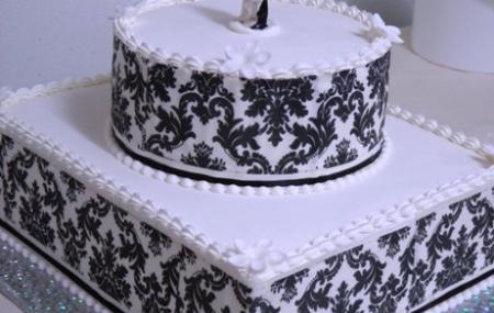 Cakes 2000 Ltd Fiji Image