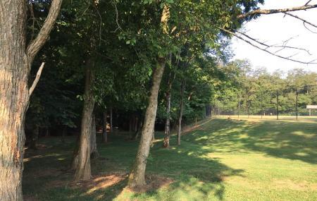 Frank Lorino Park Image