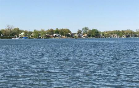 Lakeview Park Image