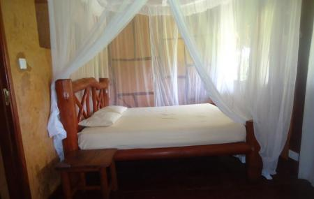 Diani Beach Villas Cottages Image
