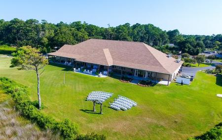 Country Club Of Crystal Coast Image