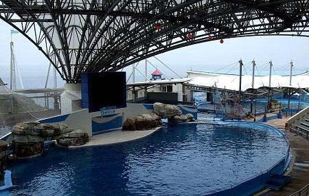 Farglory Ocean Park Image