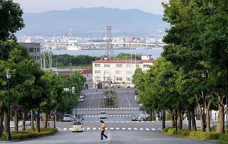Motoizaka Image